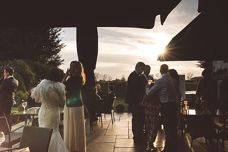 Purple Pear Tree Photography Alternative wedding photographer located in Essex, specializing in heartfelt, creative, documentary, and quirky wedding photography Essex, London and UK wedding photography   (17 (131).jpg
