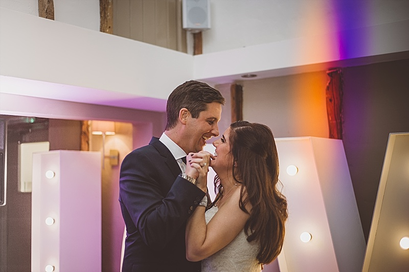 Purple Pear Tree Photography Alternative wedding photographer located in Essex, specializing in heartfelt, creative, documentary, and quirky wedding photography Essex, London and UK wedding photography   (17 (137).jpg