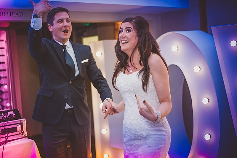 Purple Pear Tree Photography Alternative wedding photographer located in Essex, specializing in heartfelt, creative, documentary, and quirky wedding photography Essex, London and UK wedding photography   (17 (139).jpg