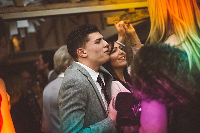 Purple Pear Tree Photography Alternative wedding photographer located in Essex, specializing in heartfelt, creative, documentary, and quirky wedding photography Essex, London and UK wedding photography   (17 (148).jpg