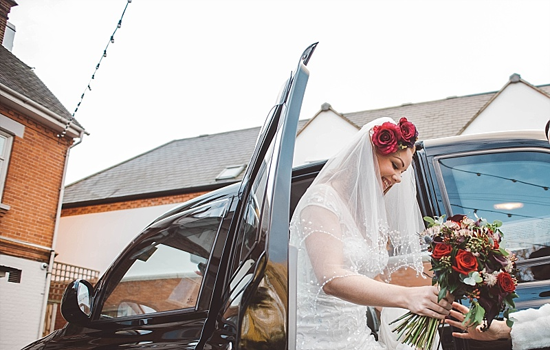 Purple Pear Tree Photography Alternative wedding photographer located in Essex, specializing in heartfelt, creative, documentary, and quirky wedding photography Essex, London and UK wedding photography  (19).jpg