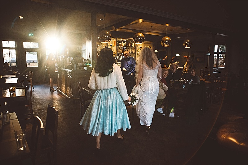 Purple Pear Tree Photography Alternative wedding photographer located in Essex, specializing in heartfelt, creative, documentary, and quirky wedding photography Essex, London and UK wedding photography  (22).jpg