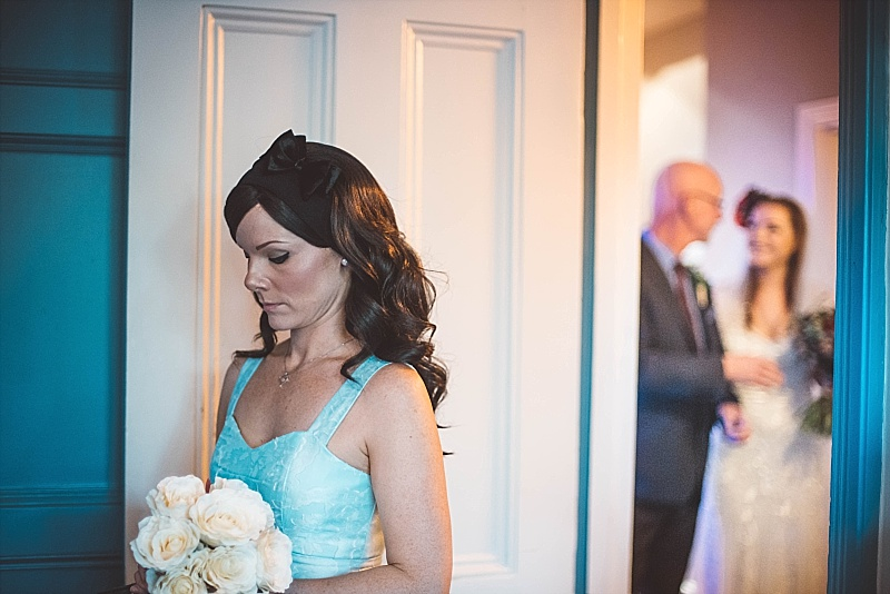 Purple Pear Tree Photography Alternative wedding photographer located in Essex, specializing in heartfelt, creative, documentary, and quirky wedding photography Essex, London and UK wedding photography  (34).jpg