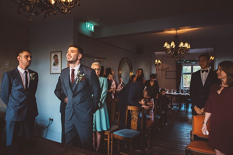 Purple Pear Tree Photography Alternative wedding photographer located in Essex, specializing in heartfelt, creative, documentary, and quirky wedding photography Essex, London and UK wedding photography  (36).jpg