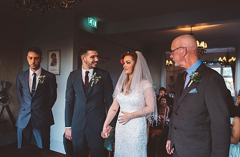 Purple Pear Tree Photography Alternative wedding photographer located in Essex, specializing in heartfelt, creative, documentary, and quirky wedding photography Essex, London and UK wedding photography  (43).jpg