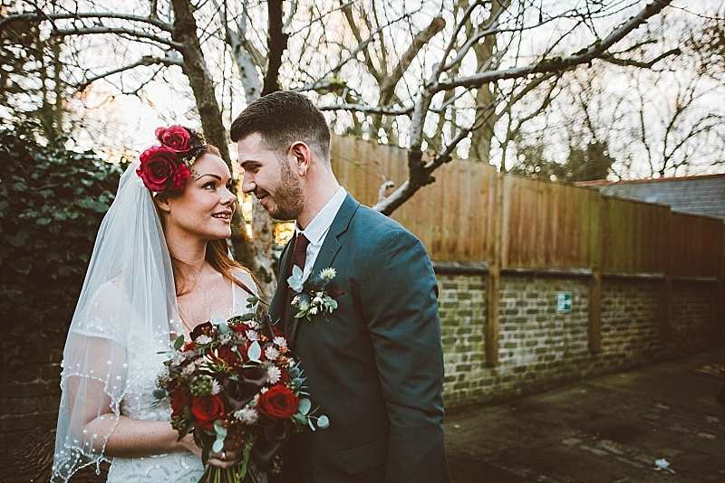 Purple Pear Tree Photography Alternative wedding photographer located in Essex, specializing in heartfelt, creative, documentary, and quirky wedding photography Essex, London and UK wedding photography  (69).jpg