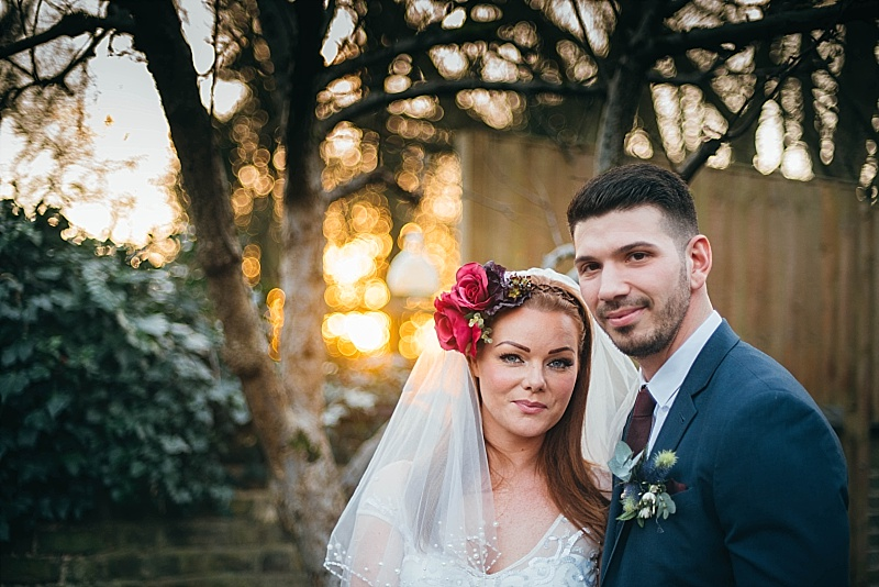 Purple Pear Tree Photography Alternative wedding photographer located in Essex, specializing in heartfelt, creative, documentary, and quirky wedding photography Essex, London and UK wedding photography  (72).jpg