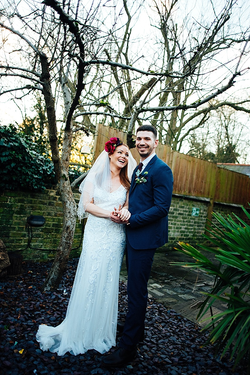 Purple Pear Tree Photography Alternative wedding photographer located in Essex, specializing in heartfelt, creative, documentary, and quirky wedding photography Essex, London and UK wedding photography  (74).jpg