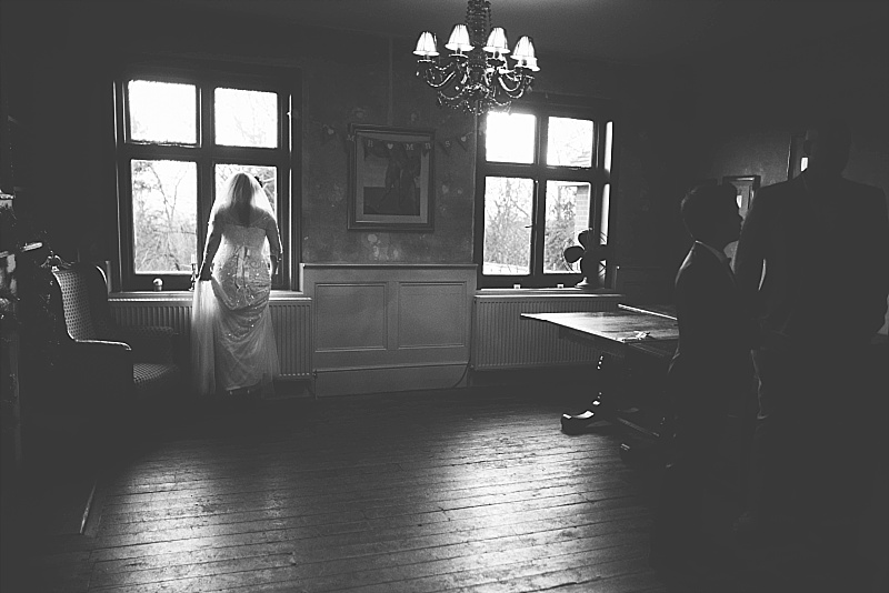 Purple Pear Tree Photography Alternative wedding photographer located in Essex, specializing in heartfelt, creative, documentary, and quirky wedding photography Essex, London and UK wedding photography  (82).jpg