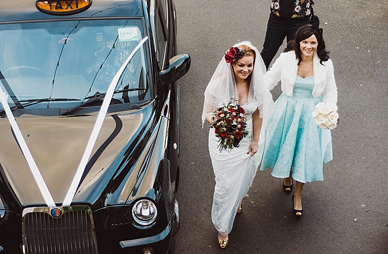 Purple Pear Tree Photography Alternative wedding photographer located in Essex, specializing in heartfelt, creative, documentary, and quirky wedding photography Essex, London and UK wedding photography  (84).jpg