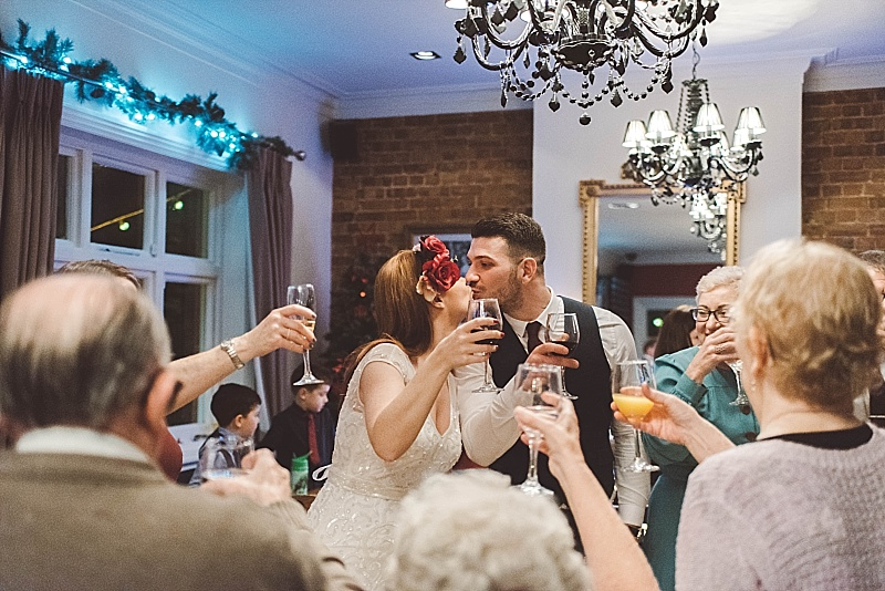 Purple Pear Tree Photography Alternative wedding photographer located in Essex, specializing in heartfelt, creative, documentary, and quirky wedding photography Essex, London and UK wedding photography  (107).jpg