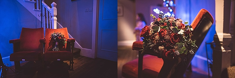 Purple Pear Tree Photography Alternative wedding photographer located in Essex, specializing in heartfelt, creative, documentary, and quirky wedding photography Essex, London and UK wedding photography  (115).jpg
