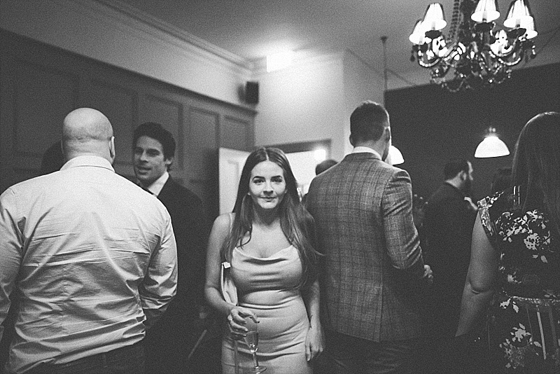 Purple Pear Tree Photography Alternative wedding photographer located in Essex, specializing in heartfelt, creative, documentary, and quirky wedding photography Essex, London and UK wedding photography  (120).jpg