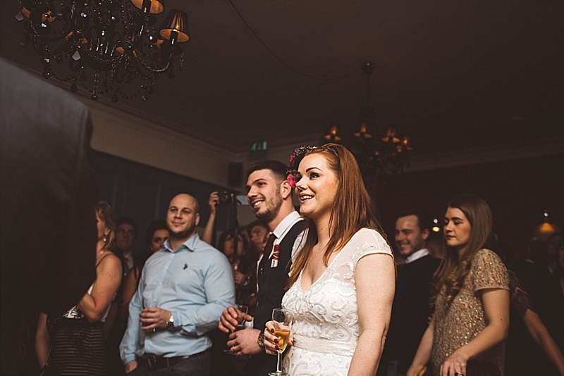 Purple Pear Tree Photography Alternative wedding photographer located in Essex, specializing in heartfelt, creative, documentary, and quirky wedding photography Essex, London and UK wedding photography  (135).jpg