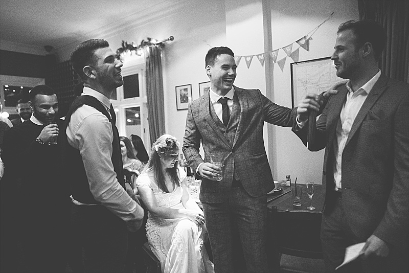Purple Pear Tree Photography Alternative wedding photographer located in Essex, specializing in heartfelt, creative, documentary, and quirky wedding photography Essex, London and UK wedding photography  (149).jpg