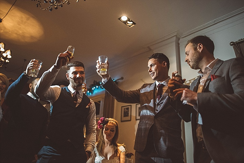 Purple Pear Tree Photography Alternative wedding photographer located in Essex, specializing in heartfelt, creative, documentary, and quirky wedding photography Essex, London and UK wedding photography  (151).jpg