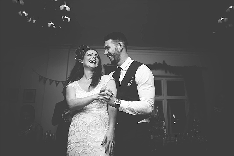 Purple Pear Tree Photography Alternative wedding photographer located in Essex, specializing in heartfelt, creative, documentary, and quirky wedding photography Essex, London and UK wedding photography  (157).jpg