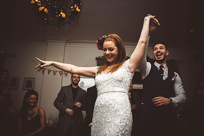 Purple Pear Tree Photography Alternative wedding photographer located in Essex, specializing in heartfelt, creative, documentary, and quirky wedding photography Essex, London and UK wedding photography  (156).jpg