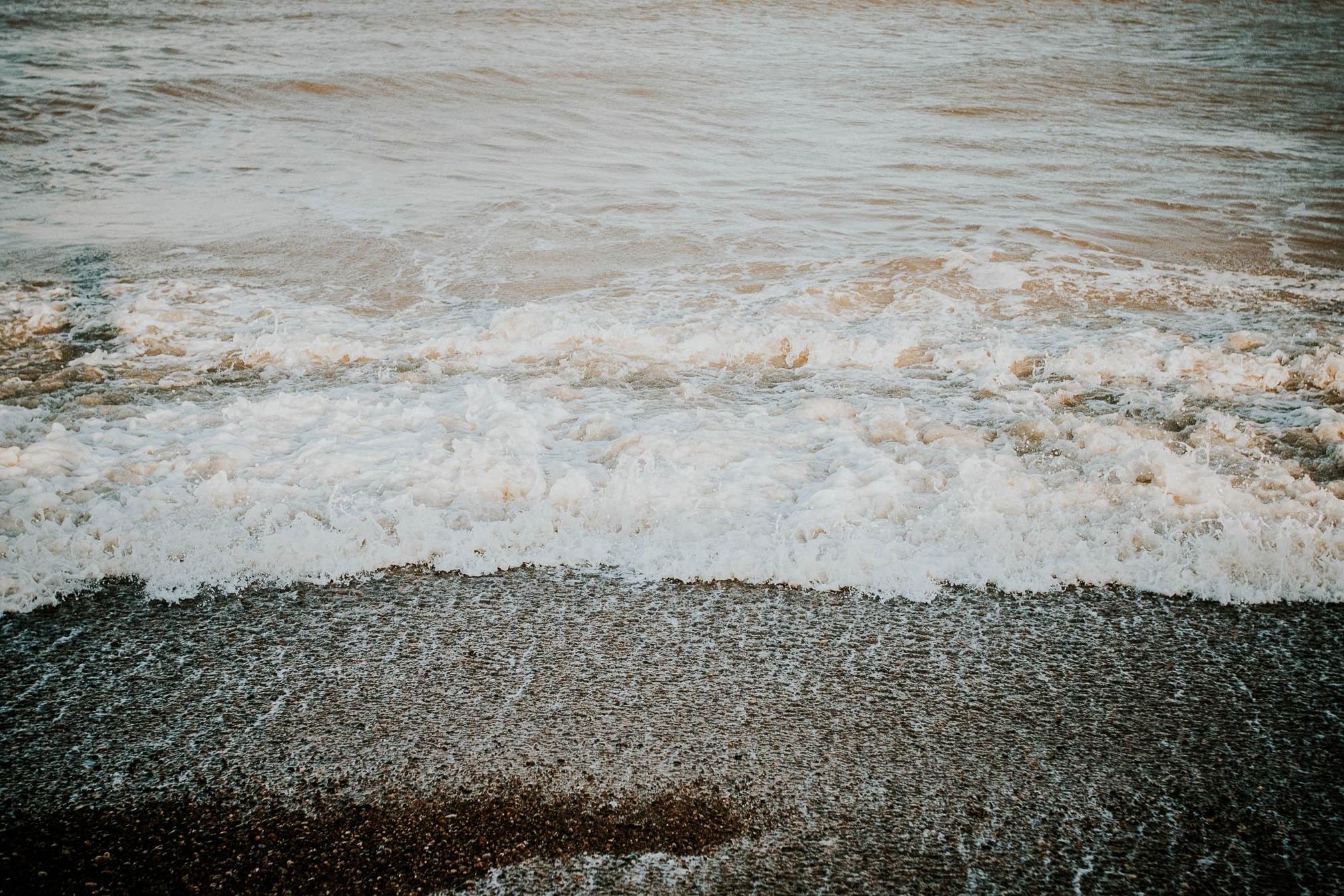 www.purplepeartreephotography.com-70.JPG