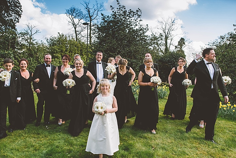 Purple Pear Tree Photography Alternative wedding photographer located in Essex, specializing in heartfelt, creative, documentary, and quirky wedding photography Essex, London and UK wedding photography  (76).jpg