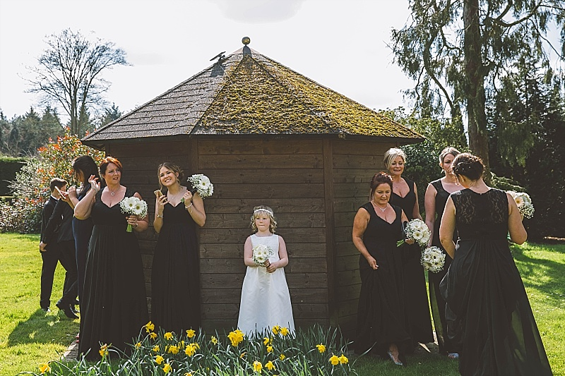 Purple Pear Tree Photography Alternative wedding photographer located in Essex, specializing in heartfelt, creative, documentary, and quirky wedding photography Essex, London and UK wedding photography  (78).jpg