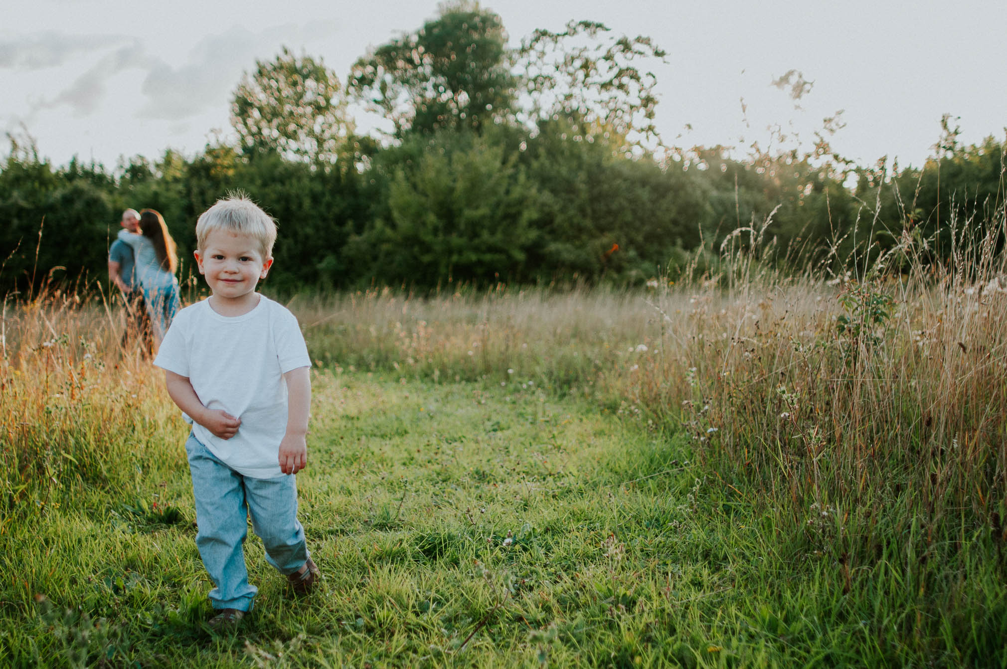www.purplepeartreephotography.com Essex portrait photographer Famil & lifestyle photographyJPG (11).JPG