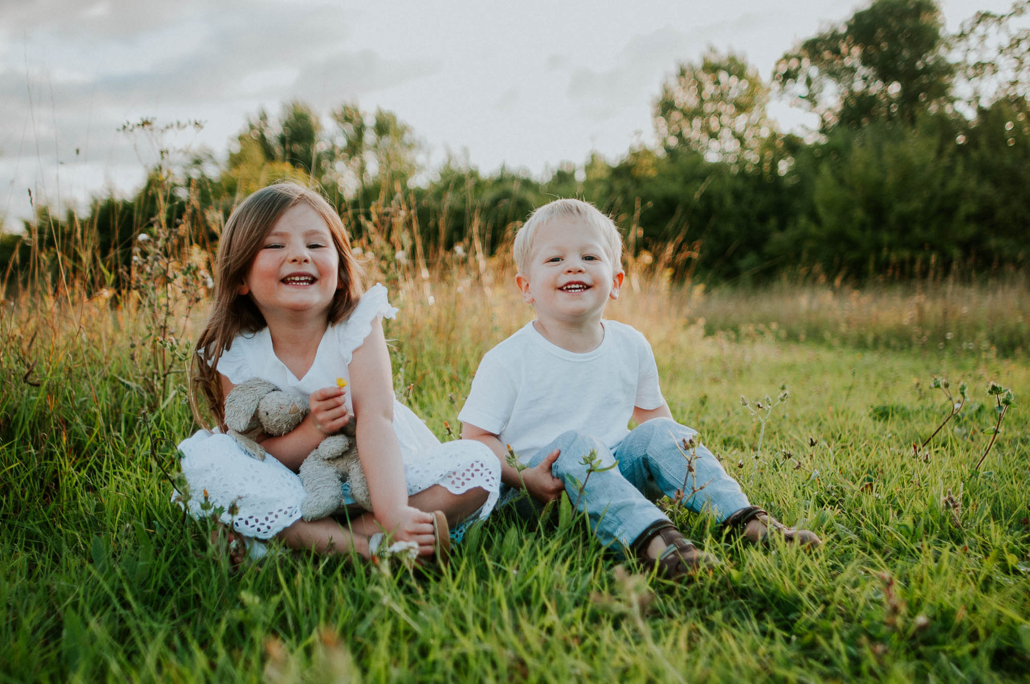www.purplepeartreephotography.com Essex portrait photographer Famil & lifestyle photographyJPG (12).JPG