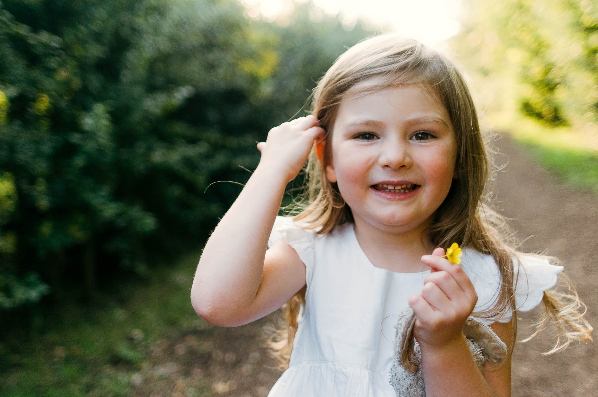 www.purplepeartreephotography.com Essex portrait photographer Famil & lifestyle photographyJPG (34).JPG