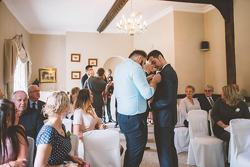 Alternative wedding photographer  Essex wedding photographer, heartfelt, creative, documentary wedding photographer, quirky wedding photography Essex, London and UK wedding photograpger (7).jpg