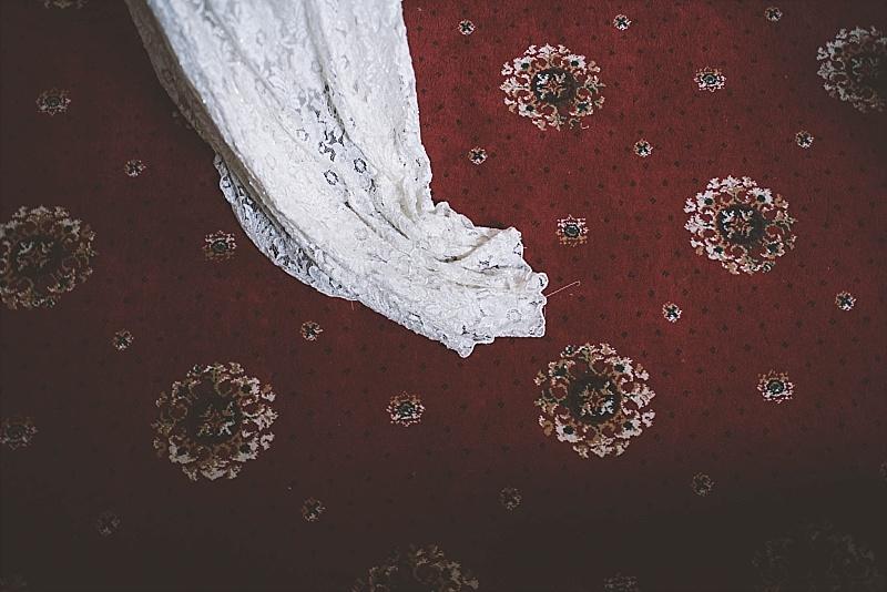 Alternative wedding photographer  Essex wedding photographer, heartfelt, creative, documentary wedding photographer, quirky wedding photography Essex, London and UK wedding photograpger (10).jpg