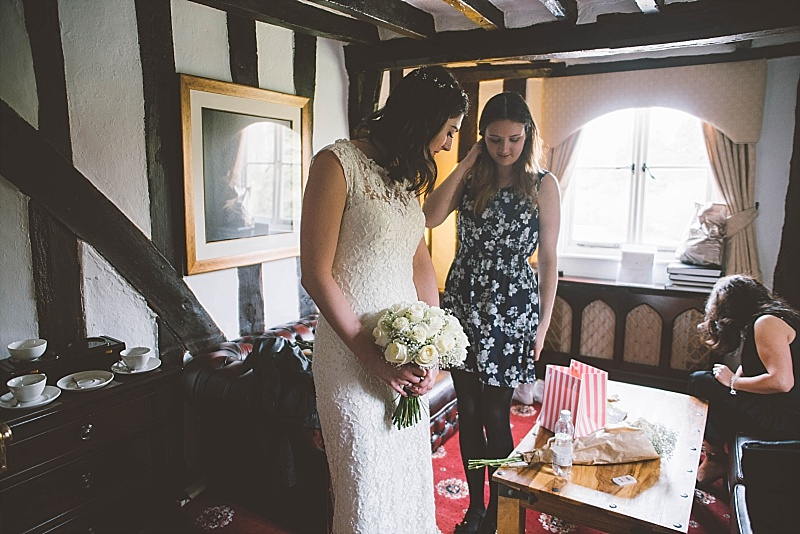Alternative wedding photographer  Essex wedding photographer, heartfelt, creative, documentary wedding photographer, quirky wedding photography Essex, London and UK wedding photograpger (9).jpg