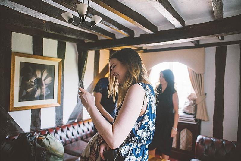 Alternative wedding photographer  Essex wedding photographer, heartfelt, creative, documentary wedding photographer, quirky wedding photography Essex, London and UK wedding photograpger (11).jpg