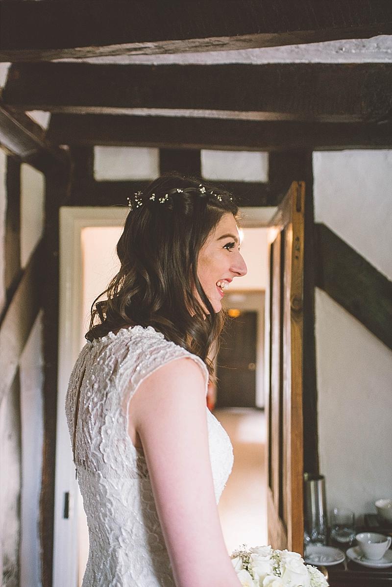 Alternative wedding photographer  Essex wedding photographer, heartfelt, creative, documentary wedding photographer, quirky wedding photography Essex, London and UK wedding photograpger (12).jpg