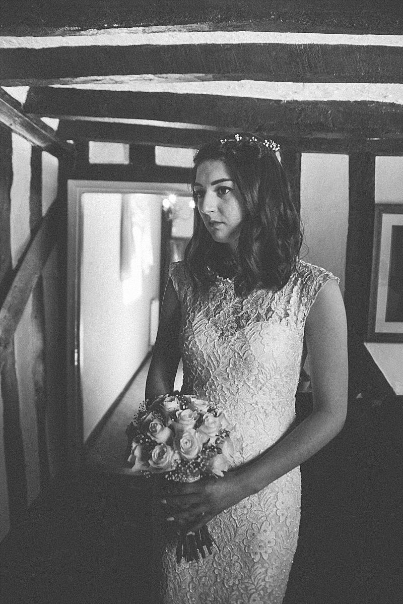 Alternative wedding photographer  Essex wedding photographer, heartfelt, creative, documentary wedding photographer, quirky wedding photography Essex, London and UK wedding photograpger (13).jpg