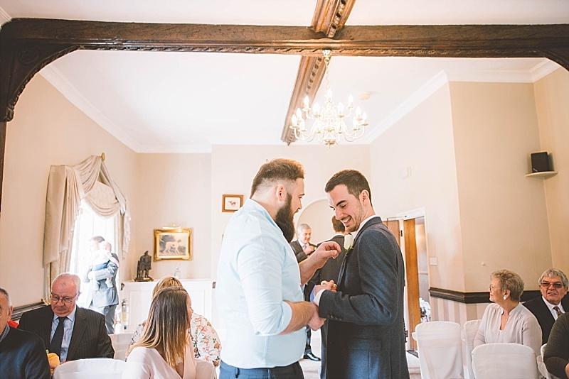 Alternative wedding photographer  Essex wedding photographer, heartfelt, creative, documentary wedding photographer, quirky wedding photography Essex, London and UK wedding photograpger (15).jpg