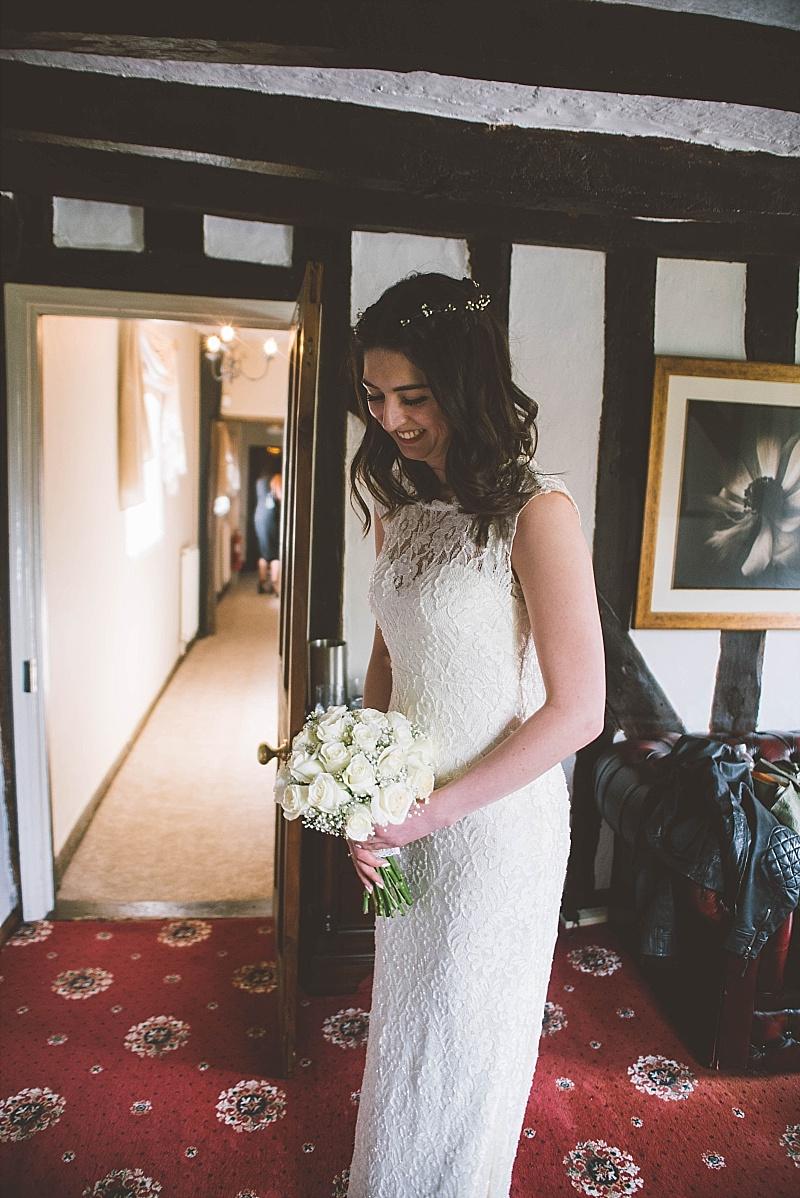 Alternative wedding photographer  Essex wedding photographer, heartfelt, creative, documentary wedding photographer, quirky wedding photography Essex, London and UK wedding photograpger (14).jpg
