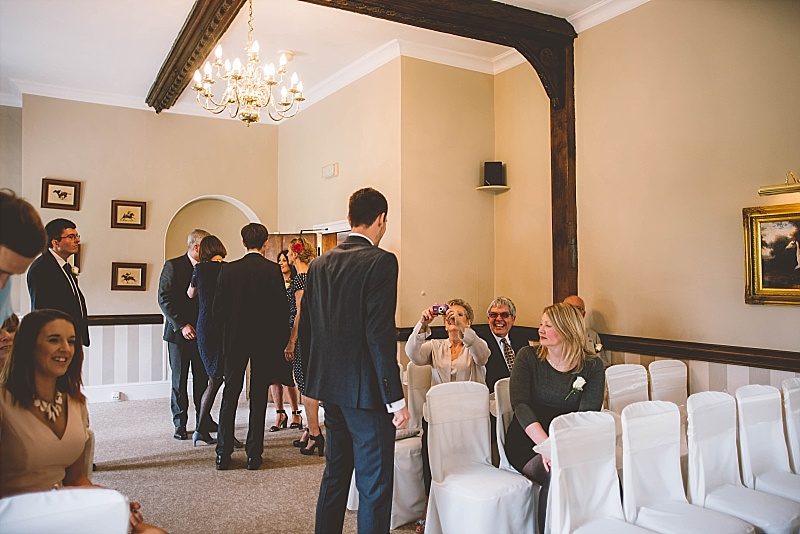 Alternative wedding photographer  Essex wedding photographer, heartfelt, creative, documentary wedding photographer, quirky wedding photography Essex, London and UK wedding photograpger (18).jpg