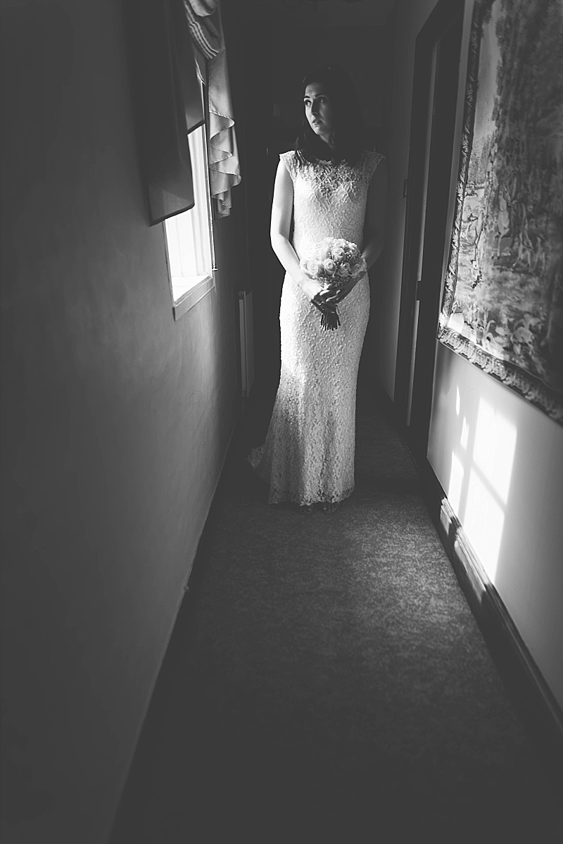 Alternative wedding photographer  Essex wedding photographer, heartfelt, creative, documentary wedding photographer, quirky wedding photography Essex, London and UK wedding photograpger (19).jpg