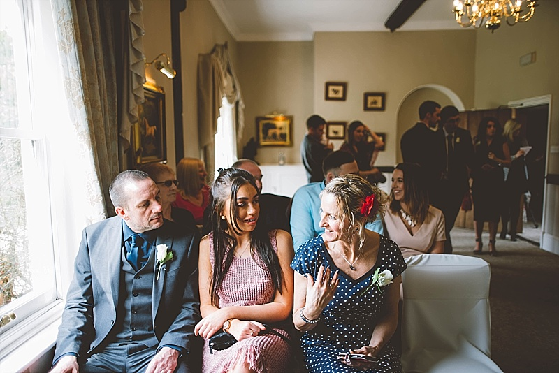 Alternative wedding photographer  Essex wedding photographer, heartfelt, creative, documentary wedding photographer, quirky wedding photography Essex, London and UK wedding photograpger (20).jpg