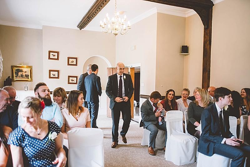 Alternative wedding photographer  Essex wedding photographer, heartfelt, creative, documentary wedding photographer, quirky wedding photography Essex, London and UK wedding photograpger (21).jpg