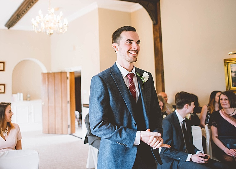 Alternative wedding photographer  Essex wedding photographer, heartfelt, creative, documentary wedding photographer, quirky wedding photography Essex, London and UK wedding photograpger (22).jpg