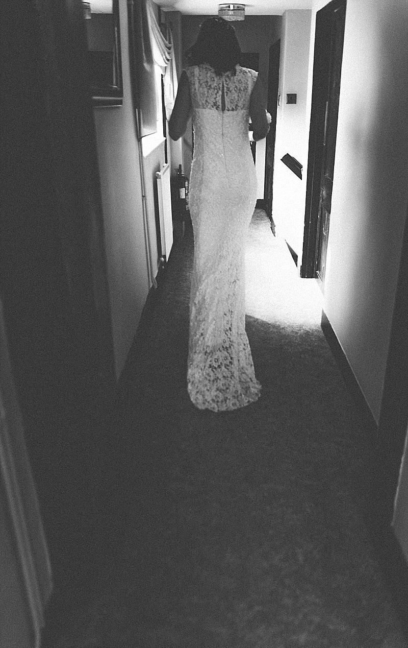 Alternative wedding photographer  Essex wedding photographer, heartfelt, creative, documentary wedding photographer, quirky wedding photography Essex, London and UK wedding photograpger (23).jpg