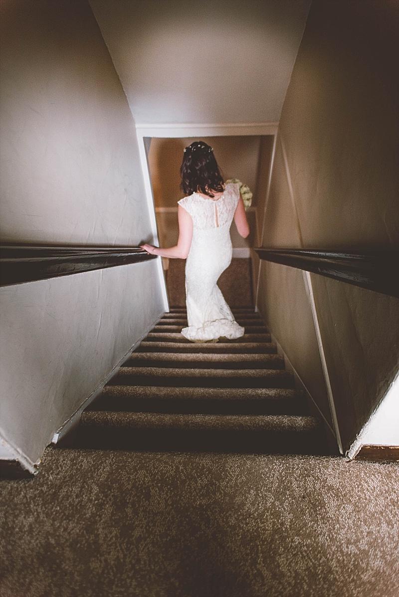 Alternative wedding photographer  Essex wedding photographer, heartfelt, creative, documentary wedding photographer, quirky wedding photography Essex, London and UK wedding photograpger (24).jpg