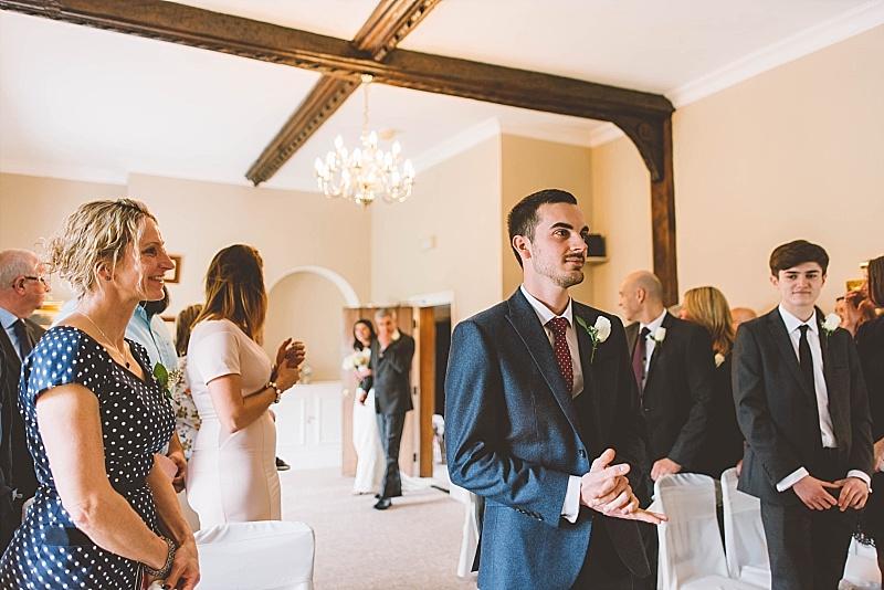 Alternative wedding photographer  Essex wedding photographer, heartfelt, creative, documentary wedding photographer, quirky wedding photography Essex, London and UK wedding photograpger (26).jpg