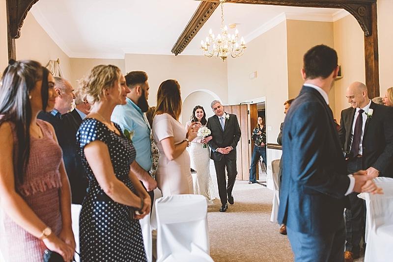 Alternative wedding photographer  Essex wedding photographer, heartfelt, creative, documentary wedding photographer, quirky wedding photography Essex, London and UK wedding photograpger (27).jpg