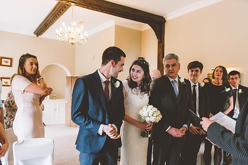 Alternative wedding photographer  Essex wedding photographer, heartfelt, creative, documentary wedding photographer, quirky wedding photography Essex, London and UK wedding photograpger (28).jpg