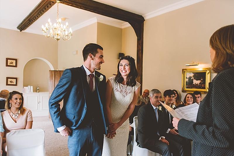 Alternative wedding photographer  Essex wedding photographer, heartfelt, creative, documentary wedding photographer, quirky wedding photography Essex, London and UK wedding photograpger (30).jpg