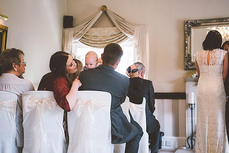 Alternative wedding photographer  Essex wedding photographer, heartfelt, creative, documentary wedding photographer, quirky wedding photography Essex, London and UK wedding photograpger (31).jpg