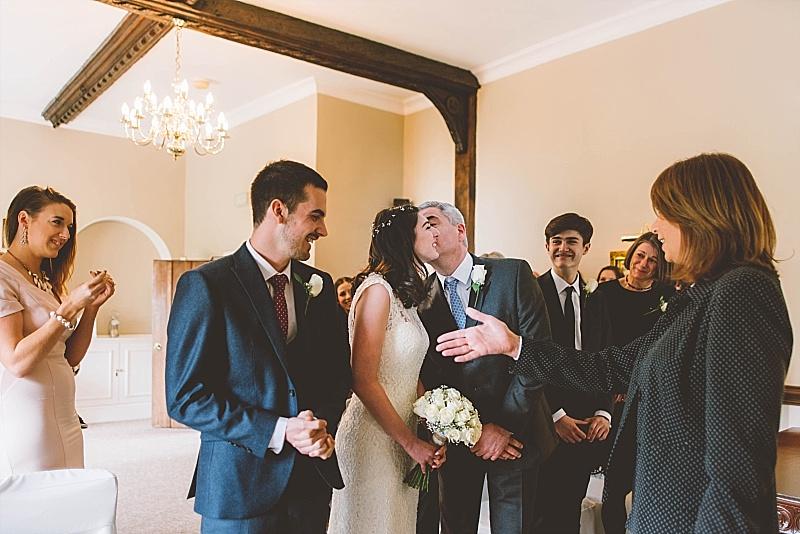Alternative wedding photographer  Essex wedding photographer, heartfelt, creative, documentary wedding photographer, quirky wedding photography Essex, London and UK wedding photograpger (29).jpg