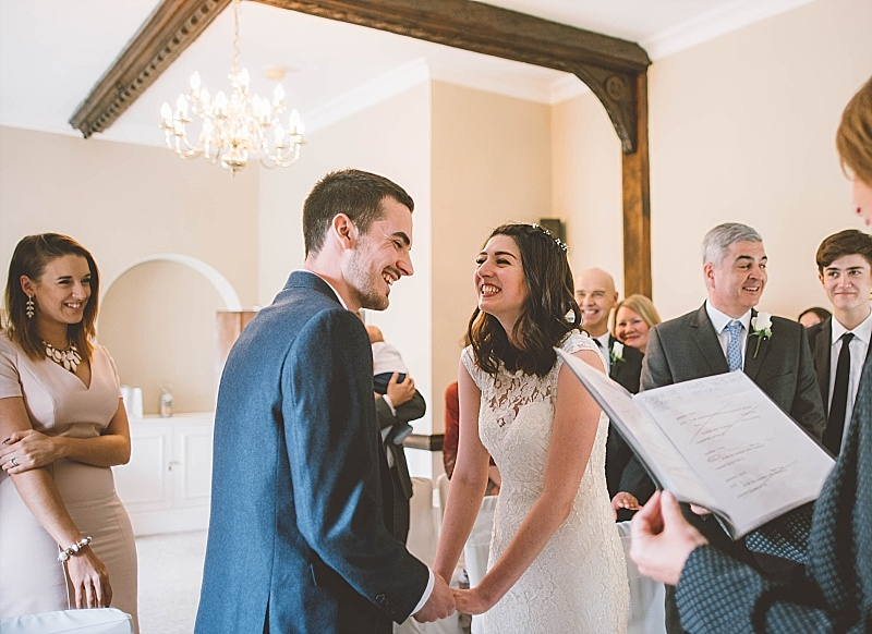 Alternative wedding photographer  Essex wedding photographer, heartfelt, creative, documentary wedding photographer, quirky wedding photography Essex, London and UK wedding photograpger (32).jpg